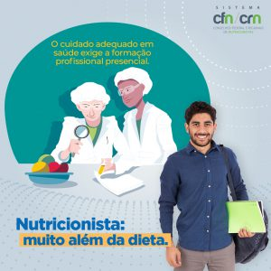 11 POST form 300x300 31 de agosto: Dia do Nutricionista 2018