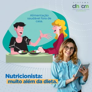 12 POST rest 300x300 31 de agosto: Dia do Nutricionista 2018