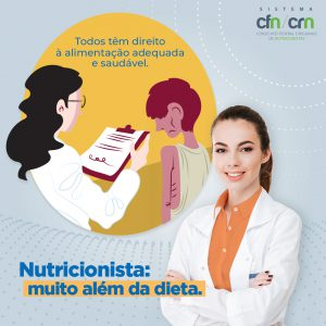 14 POST pol 300x300 31 de agosto: Dia do Nutricionista 2018