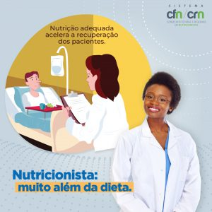 2 POST hos 300x300 31 de agosto: Dia do Nutricionista 2018