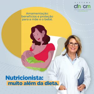 3 POST ama 300x300 31 de agosto: Dia do Nutricionista 2018