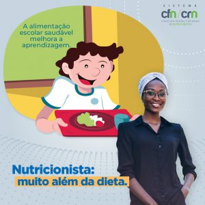 4 POST esc 300x300 31 de agosto: Dia do Nutricionista 2018