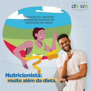 5 POST esp 300x300 31 de agosto: Dia do Nutricionista 2018