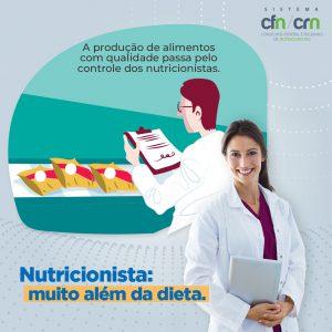 7 POST ind 300x300 31 de agosto: Dia do Nutricionista 2018