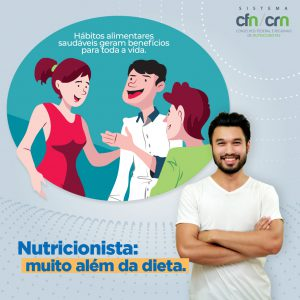 8 POST EAN 300x300 31 de agosto: Dia do Nutricionista 2018
