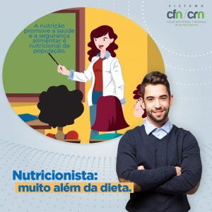 9 POST ens 300x300 31 de agosto: Dia do Nutricionista 2018