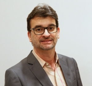 Alcemi Almeida de Barros – CRN-4 / 931002338
