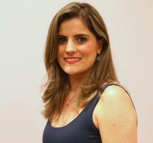 Elisabeth Chiari Rios Neto – CRN-9 / 6059