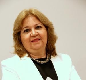 Nancy de Araújo Aguiar – CRN-6 / 1861
