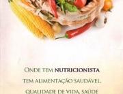 onde tem nutricionista (1)