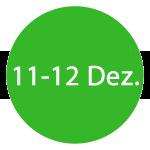 111218