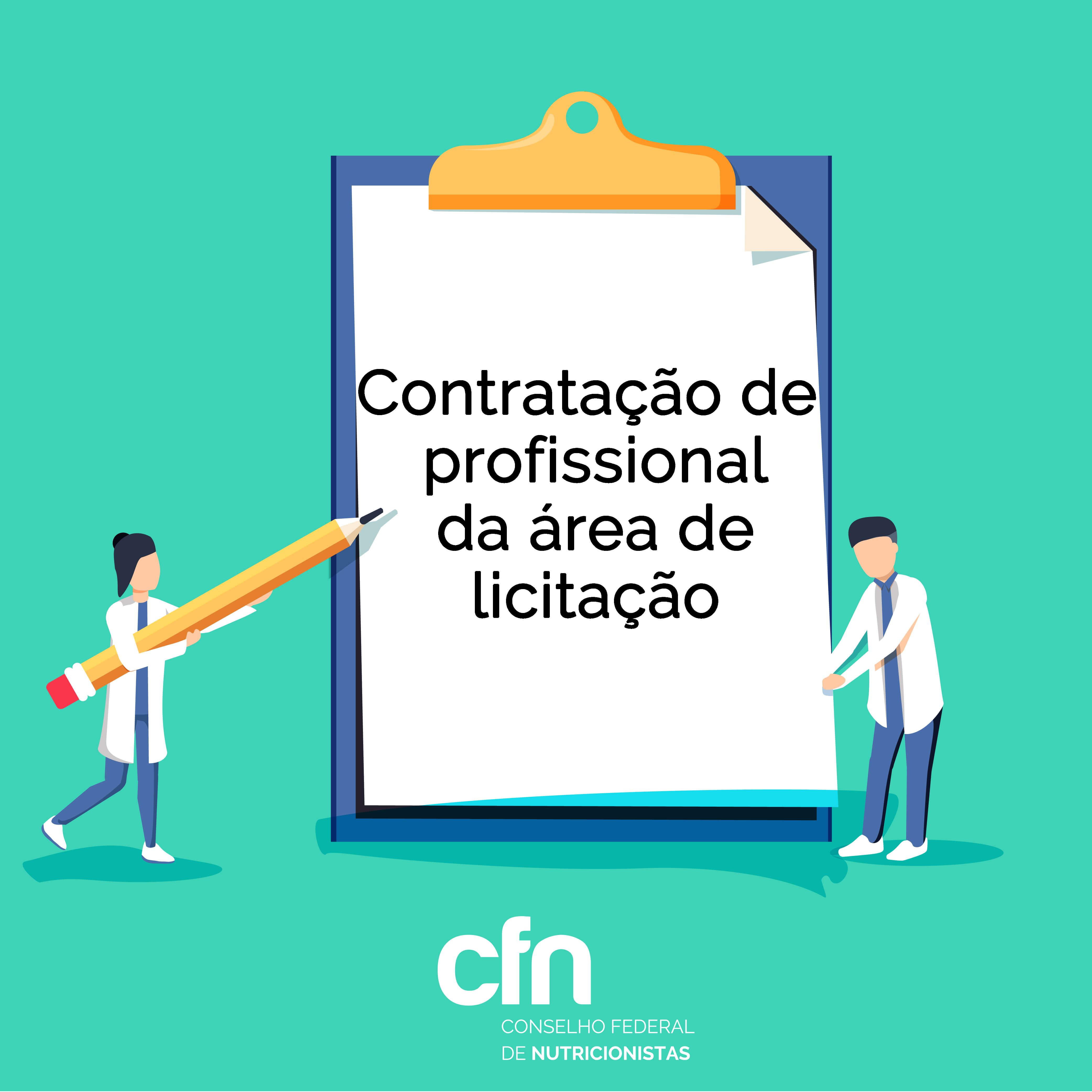 prof_area_licitacao (1)