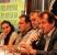 """Deputado federal Nilto Tatto (PT-SP) participou de encontro, em Porto Alegre, que debateu perigos do """"pacote dos venenos"""", que está tramitando no Congresso. (Foto: Leandro Molina/Divulgação)"""