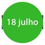 18julho2019.fw
