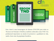 Ebook_post (1)