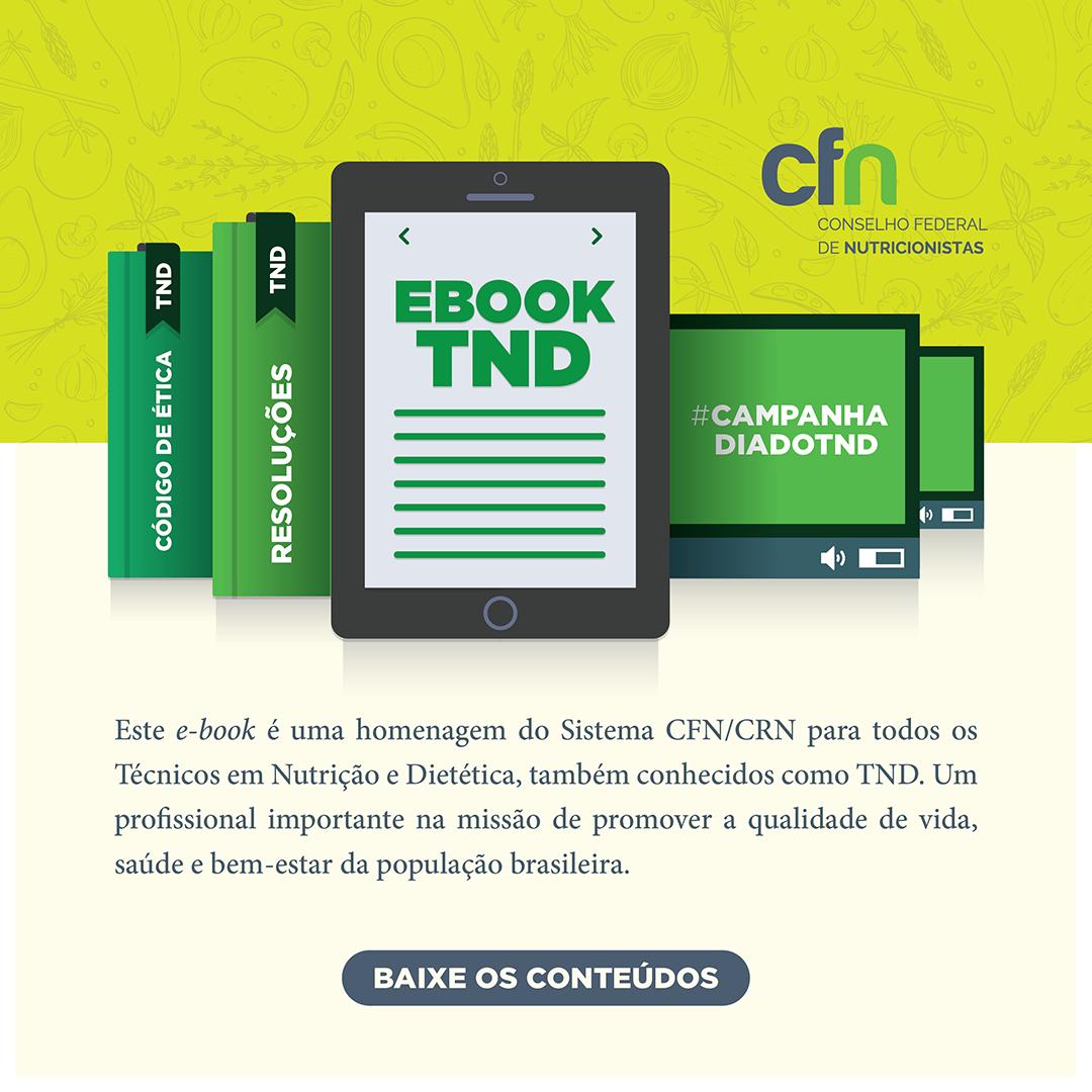 Ebook_post (1)
