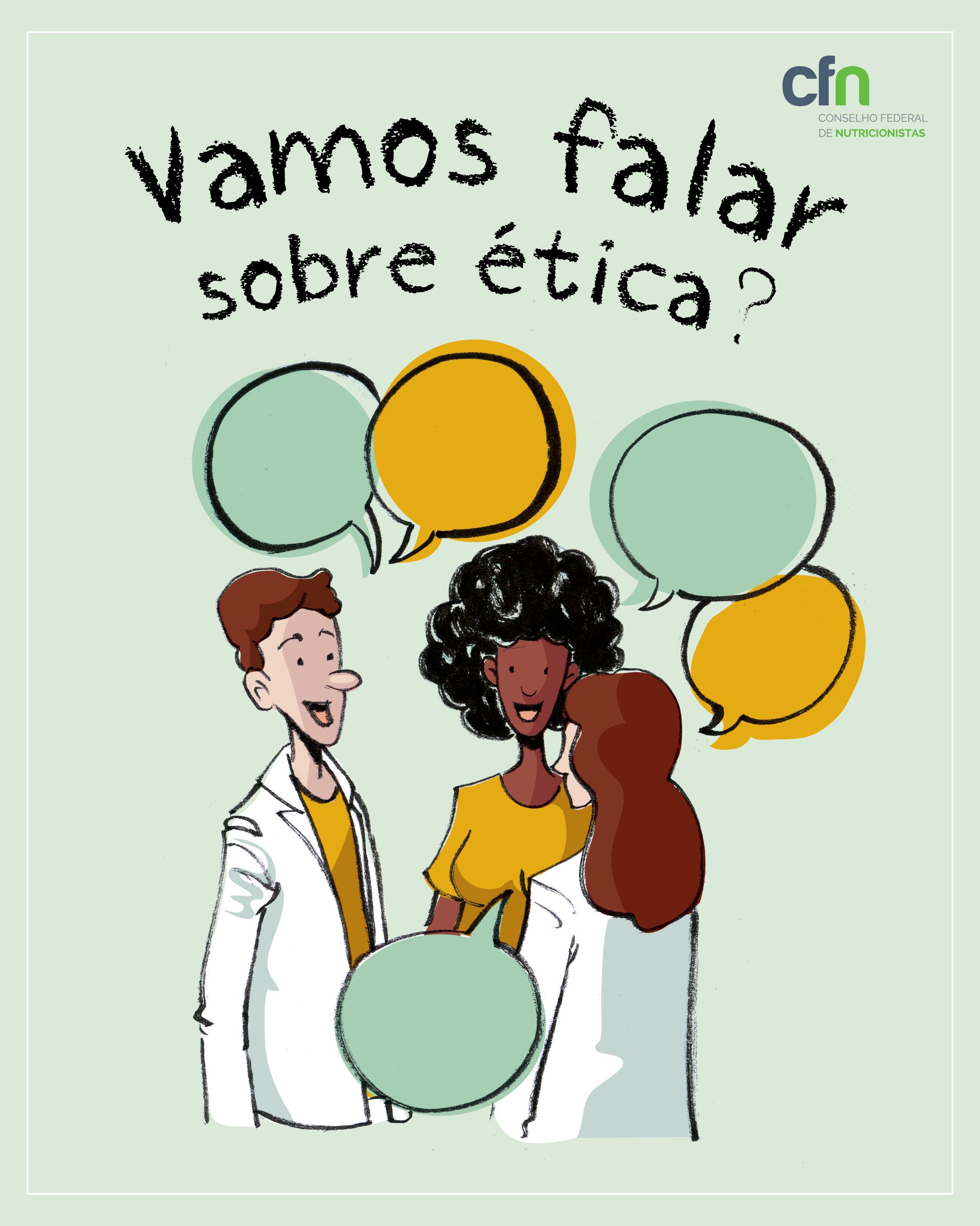VAMOS FALAR SOBRE ÉTICA-01