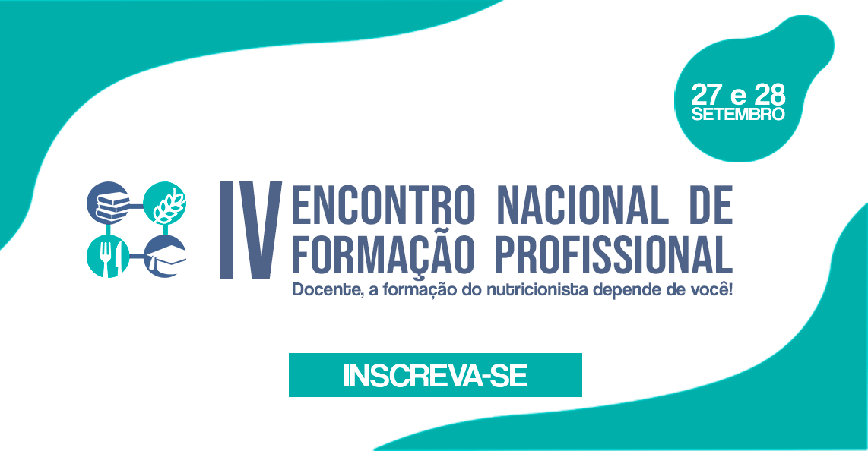 Logo IV ENFP 2019 v3