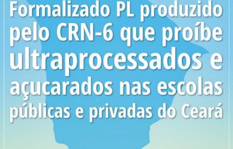 crn6plultraprocessados