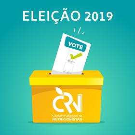 eleicao-2019-crn1